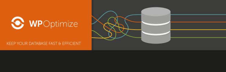 بهینه سازی پایگاه داده وردپرس با WP-Optimize