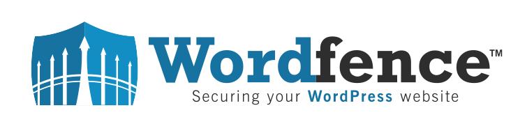 افزایش امنیت سایت وردپرس با افزونه Wordfence Security