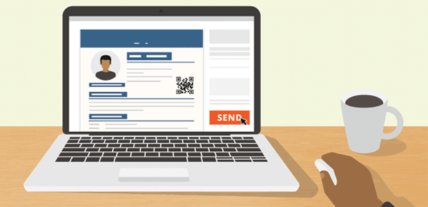 پلاگین مدیریت کاربران برای وردپرس