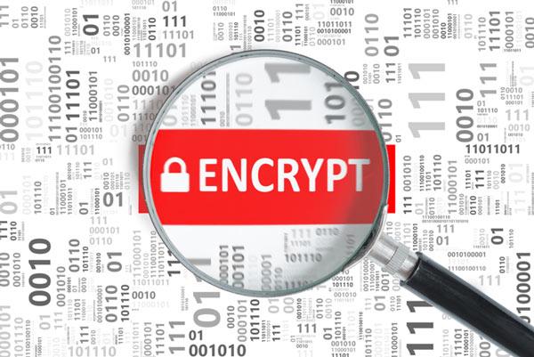 رمزهای عبور را به صورت متن ساده ذخیره یا جابجا نکنید