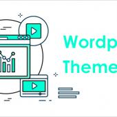 C:\Users\RayanehCo\Desktop\wordpress-theme.png