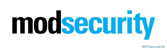 غیر فعال کردن mod_security با htaccess