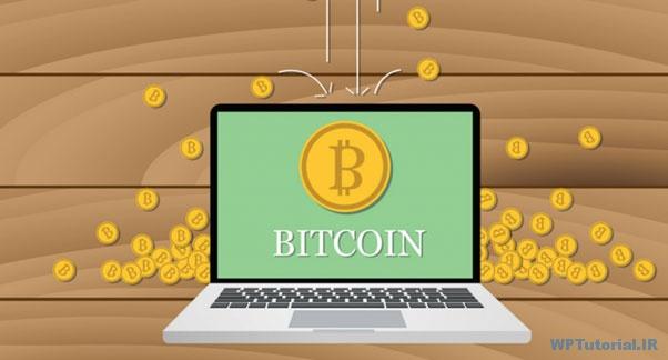 افزونه های درگاه پرداخت ارزهای دیجیتال برای وردپرس