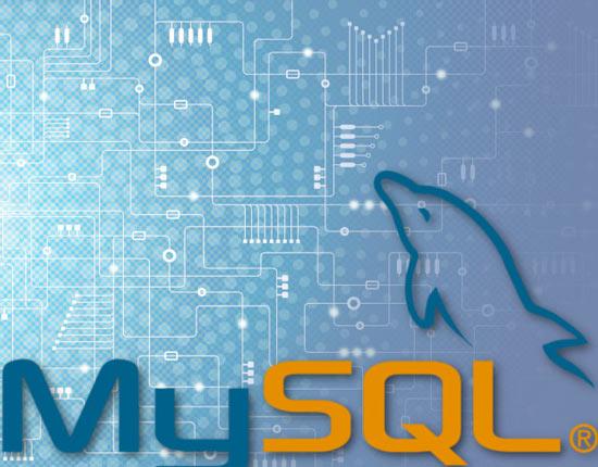 جستجو و جایگزین کردن یک عبارت در کل دیتابیس MySQL