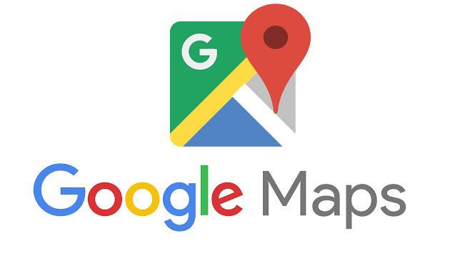 نمایش نقشه گوگل در وردپرس