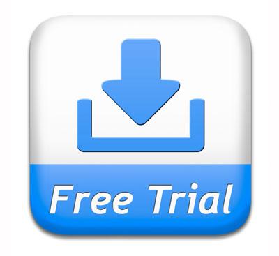Trial چیست