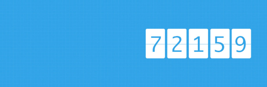 نمایش تعداد بازدید پست ها در وردپرس