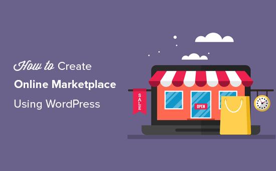 راهاندازی فروشگاه اینترنتی در وردپرس