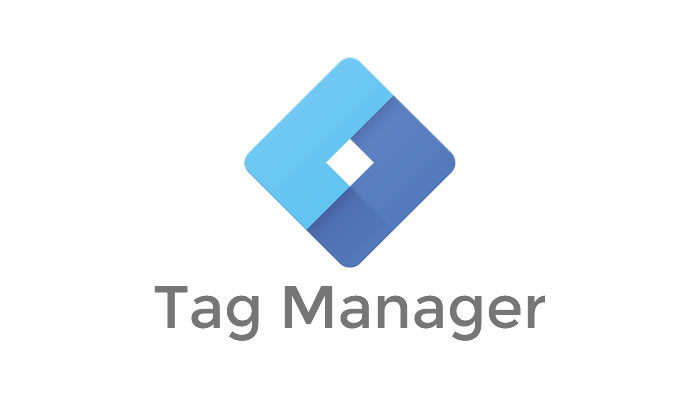 Google Tag Manager چیست