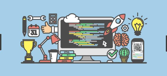 برنامه نویسی وردپرس چیست