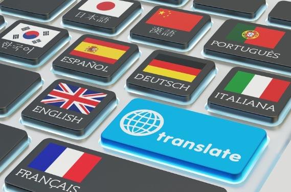 ساده ترین روش برای ترجمه افزونه یا پوسته وردپرس