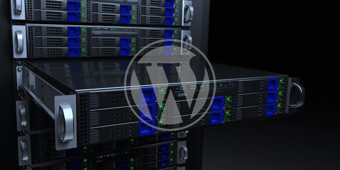 آیا وردپرس روی سرور مجازی یا اختصاصی هم نصب میشود
