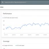 ثبت سایت با HTTPs یا بدون HTTPs در Search Console