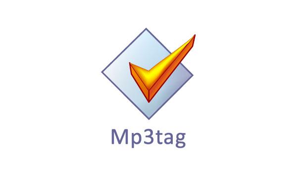 تغییر عکس فایل MP3