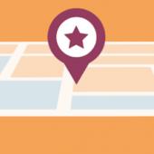 ساخت نقشه سایت HTML وردپرس با Simple Sitemap