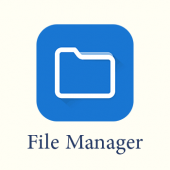 File Manager چیست
