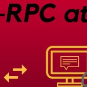 چطور جلوی حمله به XML-RPC وردپرس را بگیریم