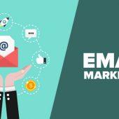 پلاگین ایمیل مارکتینگ وردپرس