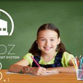 معرفی ۱۰ اسکریپت PHP سامانهٔ مدیریت مدرسه مجازی