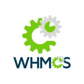 یادگیری راحت و سریع WHMCS