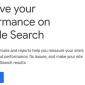 چگونه سایت را به Google Search Console متصل کنیم