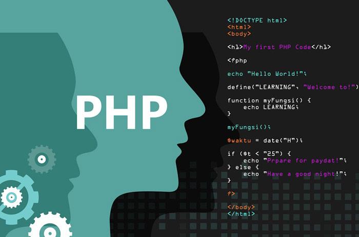 PHP چیست و کاربرد آن