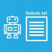همه چیز درباره فایل robots.txt در وردپرس