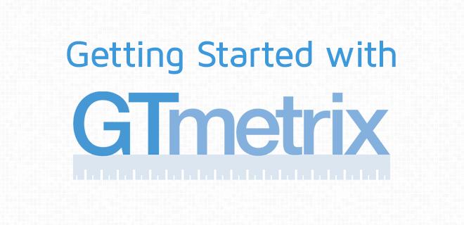 آموزش افزایش سرعت سایت وردپرس با GTmetrix