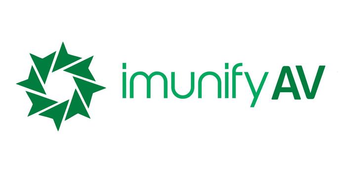 ImunifyAV