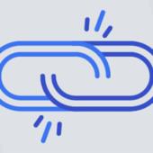 بررسی لینک های شکسته با Broken Link Checker
