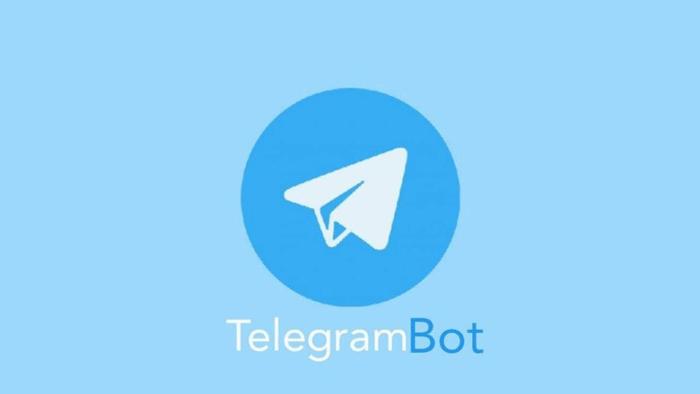 آموزش ساخت ربات تلگرام در BotFather