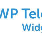 آموزش کار با افزونه WP Telegram Widget and Join Link