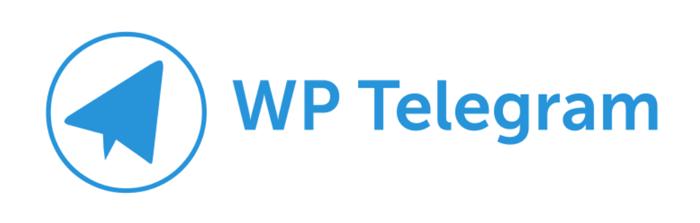 افزونه WP Telegram